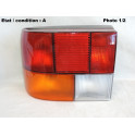 Left taillight NEIMAN 2156