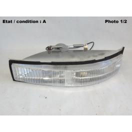 Left front light indicator SEIMA 601G