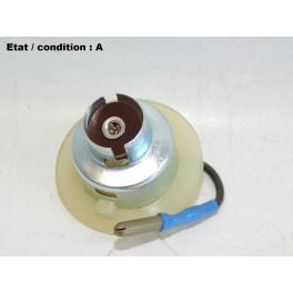 Indicator bulb holder BA15s