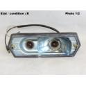 Right front light indicator bulb holder LMP 51113