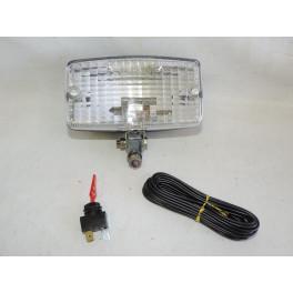 Complete reversing light kit FER 409443