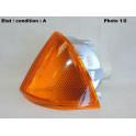 Right indicator light VALEO 10780 D