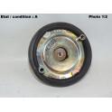 Light bulb holder 21W SEIMA 30 (1 function)