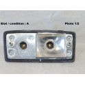 Right front light indicator bracket CIBIE 3076