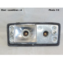 Left front light indicator bulb holder CIBIE 3076B