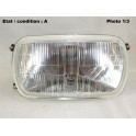 Headlight H4 SEV MARCHAL 61242303