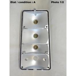 Taillight bulbholder SEIMA 29.90