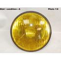 Headlight SIEM 8010