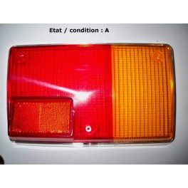 Right taillight FRANKANI 901 D