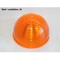 Indicator lens ARA 417