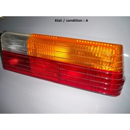 Right taillight QUILLERY 25600
