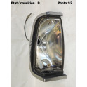 Right front light indicator bulb holder CIBIE 6076L