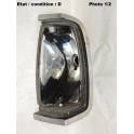 Left front light indicator SEIMA 10580G