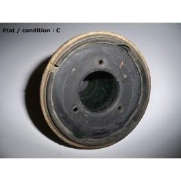 Joint feu PK 6740