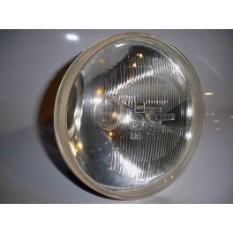Right road headlight Iode H1 CIBIE 440102