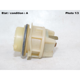 Front light indicator bulb holder BOSCH