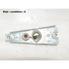 Platine feu position aile latéral SEIMA 563