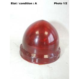Red taillight L'ETANCHE