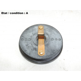 Taillight bulb holder BA15s L'ETANCHE