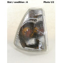 Right front light indicator FIFFT 19.06.1.100