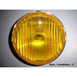 """Foglight headlight """"Halogen"""" H3 BOSCH 0305451002"""