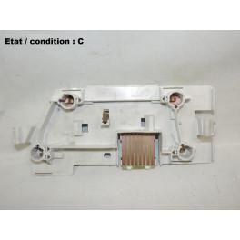 Left taillight bulb holder FRANKANI 21453701