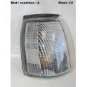 Left front light indicator BOND 1.01.00 S