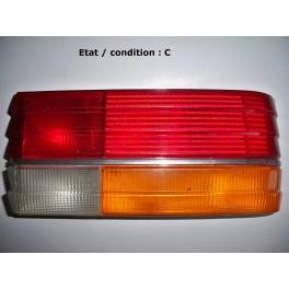Right taillight SEIMA 20980