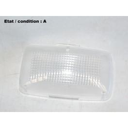 Dome light lens SEIMA 713 (transparent)