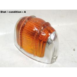 Indicator lens HELLA K12668