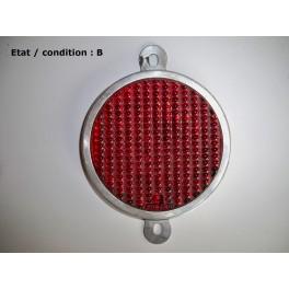 Reflector TPU 325