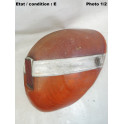 Cabochon feu arrière droit SCINTEX 3874D
