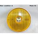 SEV MARCHAL 810 - Phare antibrouillard 63121403