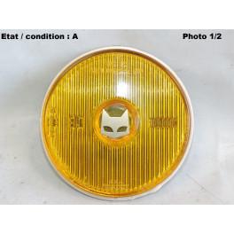 SEV MARCHAL 810 - Foglight 63121403