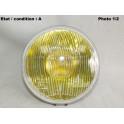 Headlight Code H1 SEV MARCHAL 61260403