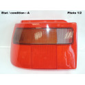Left taillight AXO 3071G
