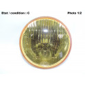 Phare Code H1 HELLA 1B3 002426-09