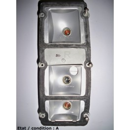 Bracket for right taillight KOITO 220-23508R