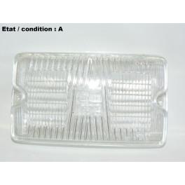 CIBIE 35 - Foglight glass 140008