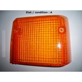 Cabochon feu clignotant arrière droit KOITO 220-23508R