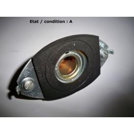 License plate light bulbholder LMP 2746