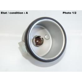 Light bulb holder SEV MARCHAL 11587A (1 function)