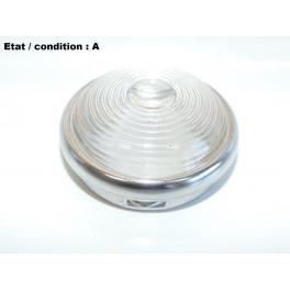 Rear or front light lens SEV MARCHAL 11587A