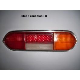 Right taillight SWF K23306