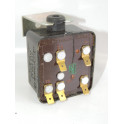Flasher unit 12V CARTIER CT2S 2L (51)