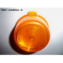 Indicator light lens 5W SEIMA 3095