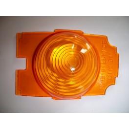 Right inner front light indicator CIM 441