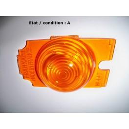 Left inner front light indicator FRANKANI 446