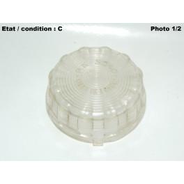 Cabochon plafonnier PK 3240