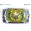 "Reflector for spotlight headlight ""Iode 35"" CIBIE"